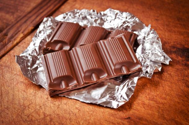 Schokolade Giftig Für Katzen